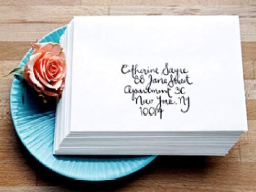 Paperfinger.jpg