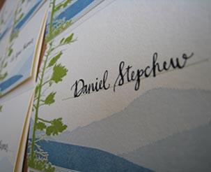 Paperfinger-DanStepchew.jpg