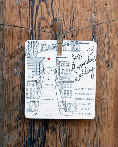 Paperfinger-DumboInviteLg.jpg