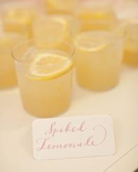 Paperfinger-Lemonade.jpg