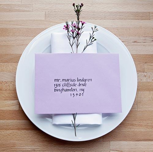 Paperfinger-MariusLindgren.jpg