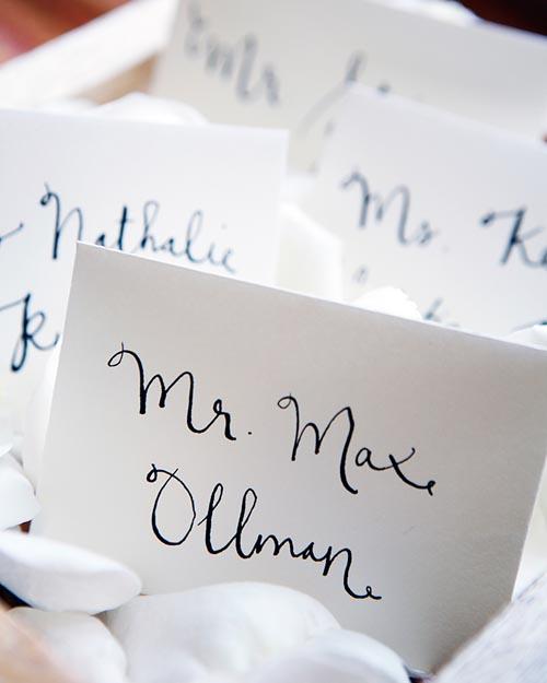 Paperfinger-MaxOllman.jpg