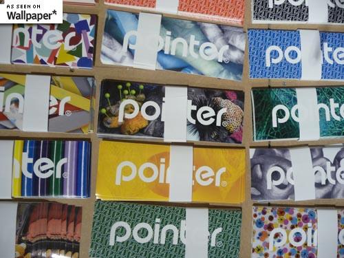 pointeroffice1.jpg