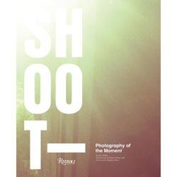 shootphotobk.jpg