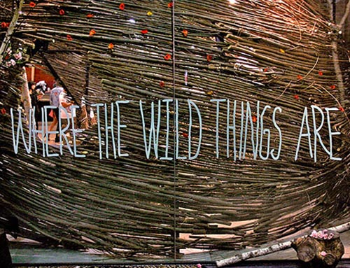 wildthings-sign.jpg