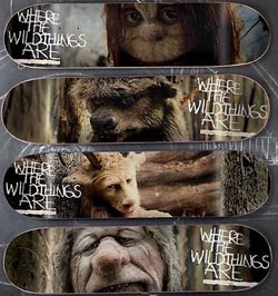 wildthings-skate-1.jpg