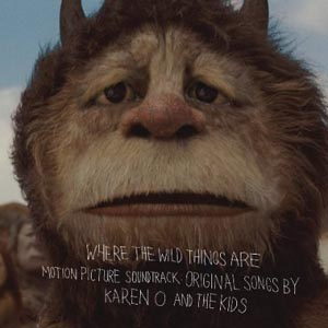 wildthings-soundtrack.jpg