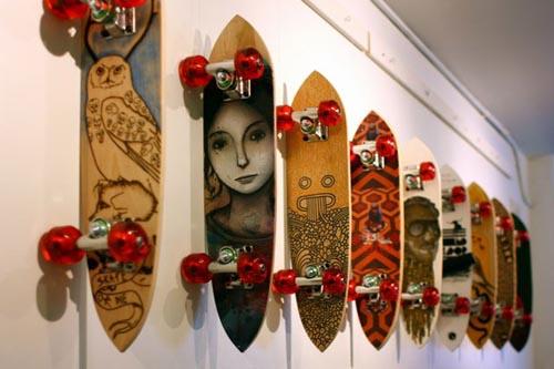 boards-2.jpg