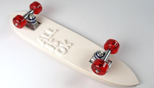 boards-6.jpg