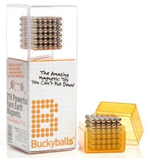 buckyballs-10.jpg