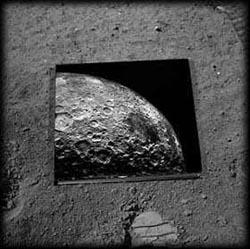 full-moon-4.jpg
