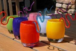 glassybaby-straws.jpg