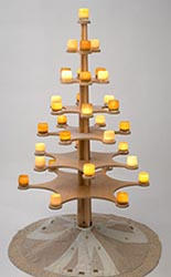 glassybaby-tree.jpg