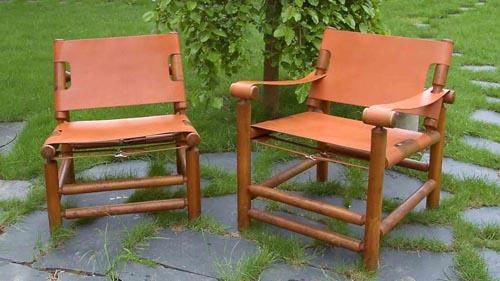 guy-chanel-chairs.jpg