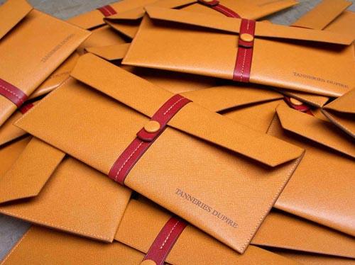 guy-chanel-envelope.jpg