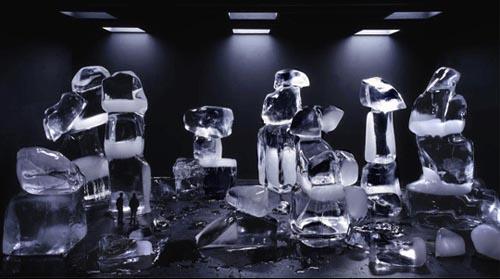 IceMelting2007.jpg