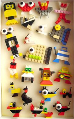 lego-jewels-1.jpg