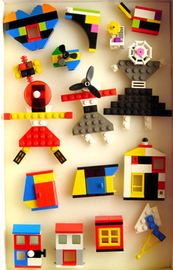lego-jewels-2.jpg