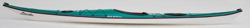lincoln-long-1-1.jpg