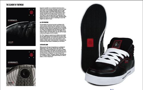 Made_Skate_7.jpg