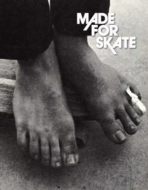 Made_Skate_Cover.jpg