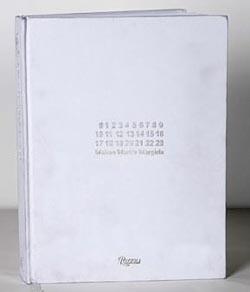 martin-book-1.jpg