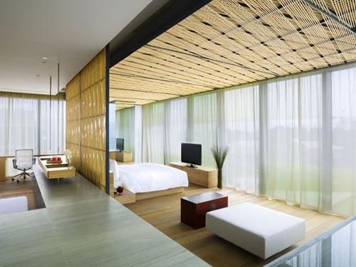 Opposite-House-Hotel-1.jpg