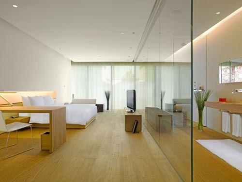 Opposite-House-Hotel-5.jpg