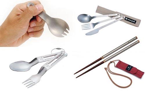 snow-peak-cutlery.jpg