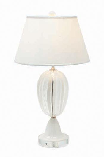 Veronese.lamp.white.lace.jpg