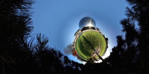 wee-planets-5.jpg