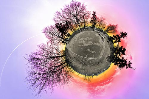 weeplanets-jump2.jpg