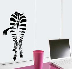 Zebra_MyVinilo.jpg