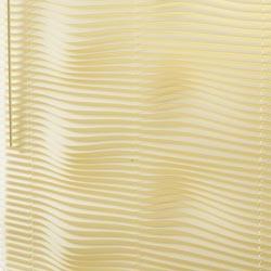 contourblinds-4.jpg
