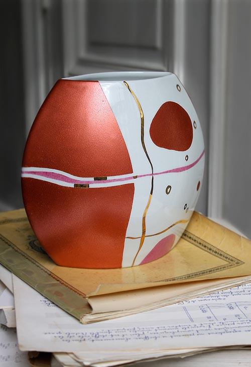 Copper-Vase.jpg