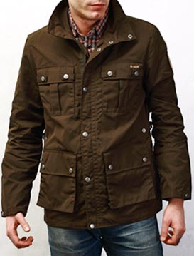 fjallraven-oban-jacket-1.jpg
