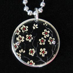 flowers-pendant.jpg