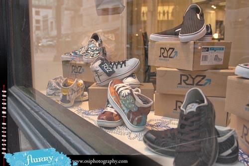 FlurryShoesWindow.jpg