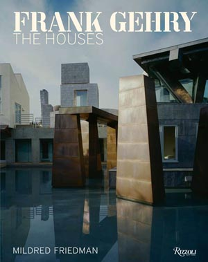 frankgehrybook-cover.jpg
