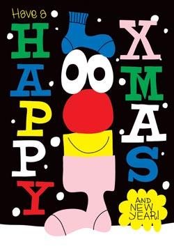 happysocks-cards3.jpg