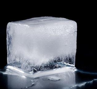neve-ice1.jpg