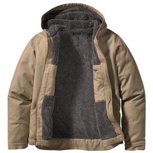 patagonia-jacketroundup.jpg