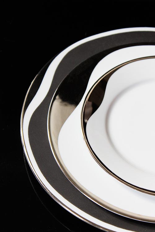 Plate-Close-up-02.jpg