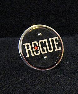 rogue-cufflink.jpg