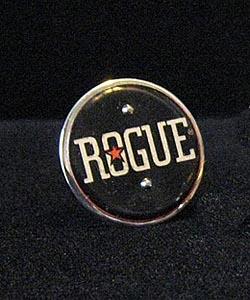 rogue-cufflink.jpg