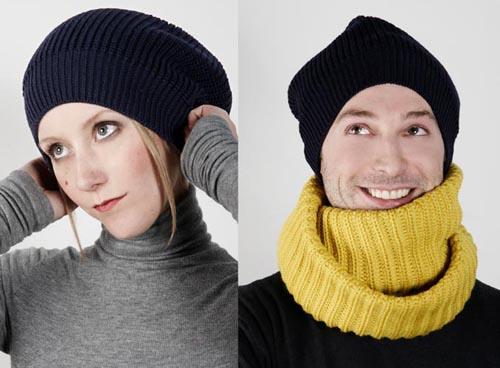 sart-vic-hats.jpg
