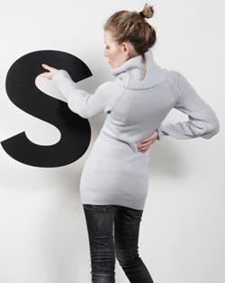 sart-vic-sweater1.jpg