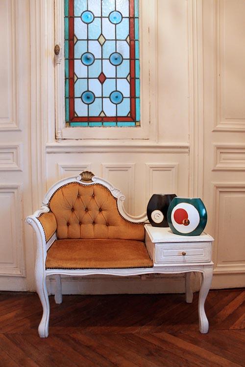 Sofa--Vase.jpg