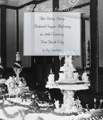Vintage-cakes.jpg