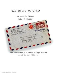 Vintage-envelope.jpg